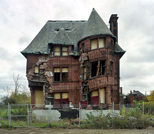 Detroit01-1415355139