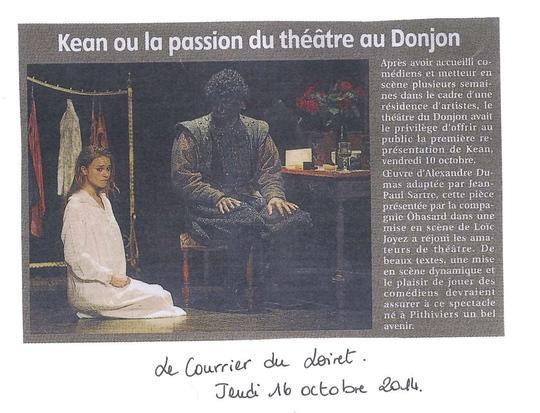 Courrier_du_loiret-1415360266
