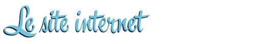 Le_site_internet-1415370203