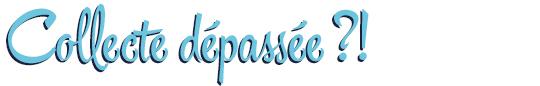 Collecte_de_passe_e-1415371523