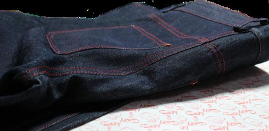 Jeans_plat-1415372333