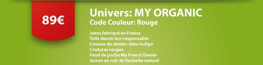 My-organic-banner-1415373752