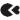 Kiss-1415383157