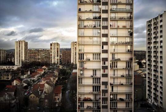 Hlm-logement-les-presles-epinay-sur-seine-2008-_-cyrus-cornut-dolce-vita-picturetank-1415389194