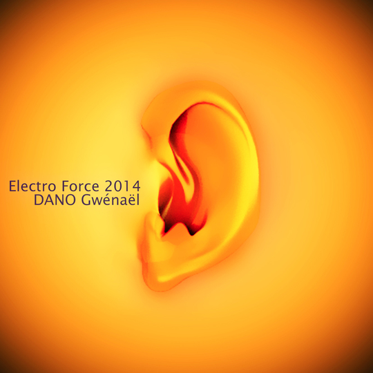 Electro-force-2014-1415429640