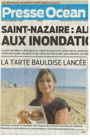 La_tarte_bauloise_presse_ocean-1415437532