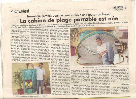 Article_de_presse_2009-1415441384