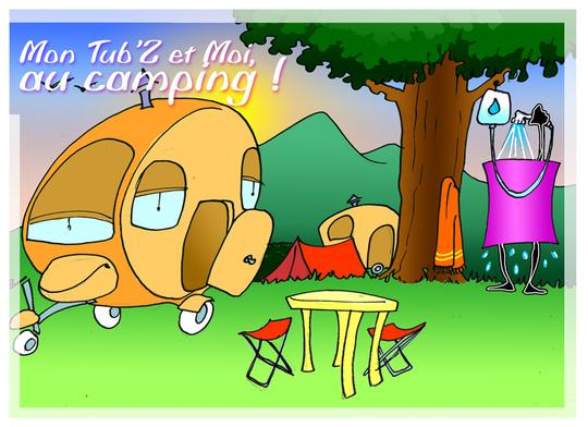 Dessins_camping_copy72-1415443912