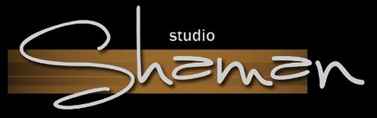 Logo_shaman_black-1415458421