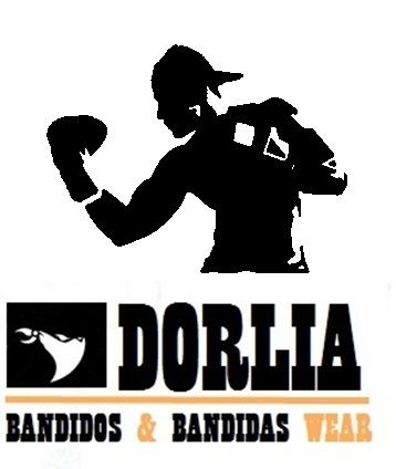 Logo_dorlia_6-1415526128