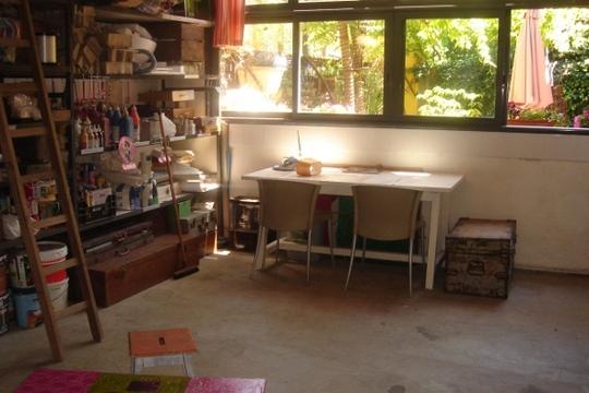 Atelier_arts_plastiques-1415529785