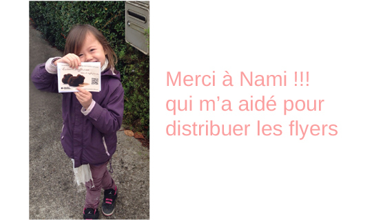 Nami2_copy-1415542468
