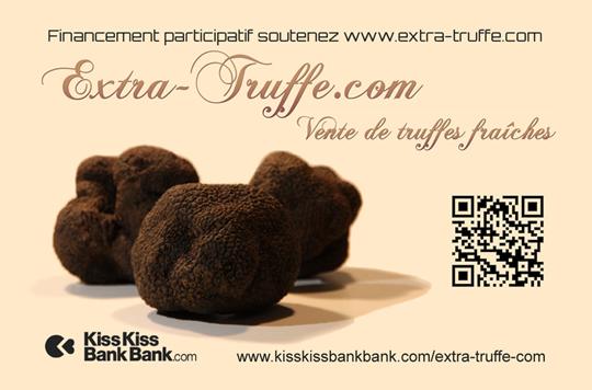 Kkbb_flyers-1415542743