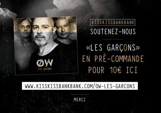 Ow_kisskiss3-1415614313