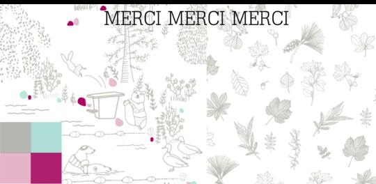 Merci_merci_merci-1415623185