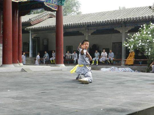 Shaolin1-1415627598