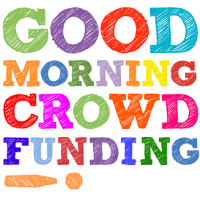 Good_morning_crowd_funding-1415628071