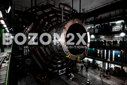 Lhcbozon2x-1415638010