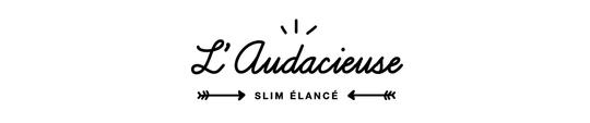 Logo_l_audacieuse-1415640413