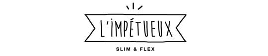 Logo_l_imp_tueux-1415640441