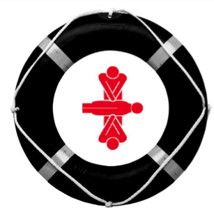 Logo-1415642833