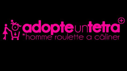 Adoptetetra-1415645167