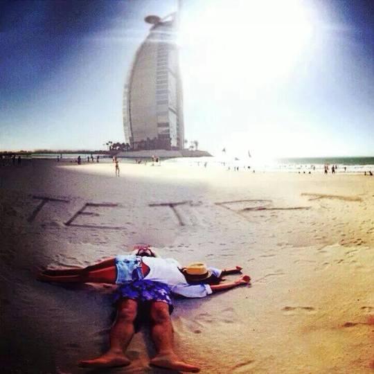 Tetra___devant_le_jumeira_beach_hotel___duba_-1415650167