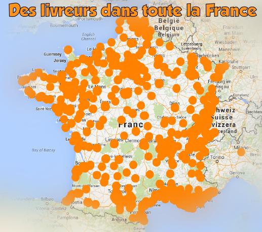 France-1415654239