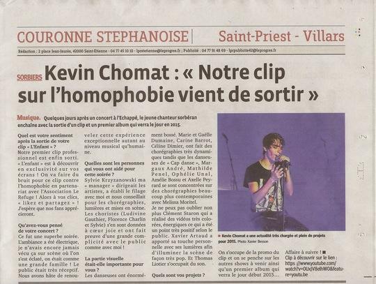 Article_de_presse_5-1415658746