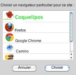 Choix_navigateur-1415697310