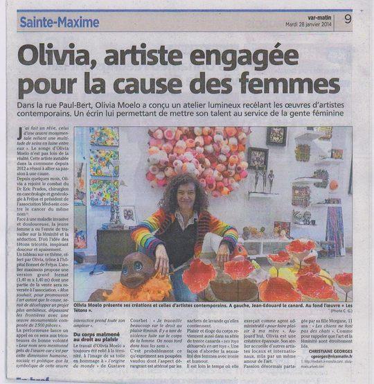 Article_de_presse-1415713657