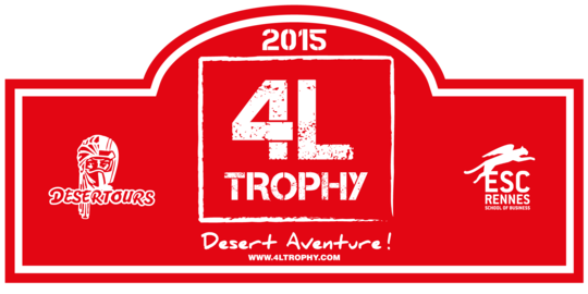 Plaque_4l_trophy_2015_rouge_desert-aventure-1415716468
