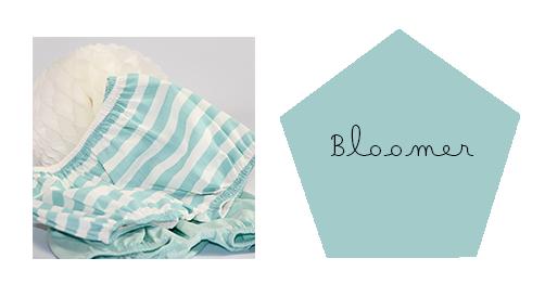 Bloomerkkbb-1415716784