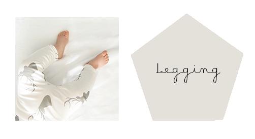 Legging_kkbb-1415716910
