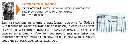 Artistes-8lorraineaoades-1415723430