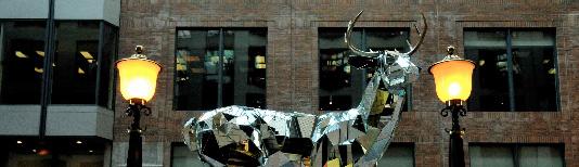 Festival_art_souterrains_montreal_quebec_oeuvres_passionne_sculpture_securite_public_-01-1415726532