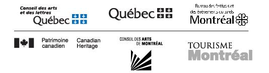 Festivale_art_souterrain_artiste_montreal_quebec_activite_oeuvres_directeur_general_partenaire-01-1415726924