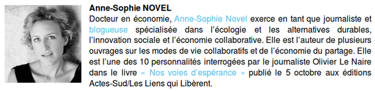 Anne-sophie-1415737069