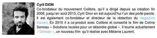 Cyril-1415737113