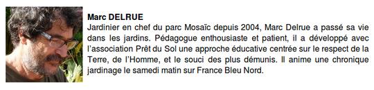 Marc_delrue-1415737159