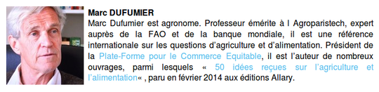 Marc_dufumier-1415737167