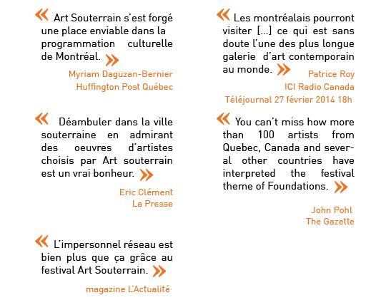 Festival_art_souterrain_parrainer_2015_as2015_oeuvres_artistes_montreal_quebec_temoignage-01-1415739983