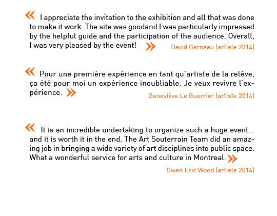 Festival_art_souterrain_parrainer_2015_as2015_oeuvres_artistes_montreal_quebec_temoignage-02-1415739999