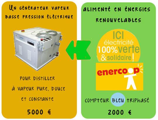 Chaudiere-1415789926