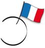Drapeau-1415790476