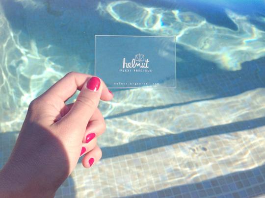 Carte_de_visite_piscine-1415793246