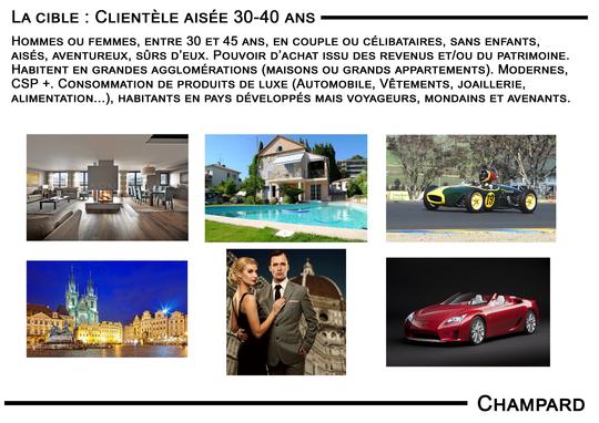Planche_analyse_de_cible-1415795571