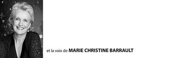 Marie-christine-barrault_2-1415795939