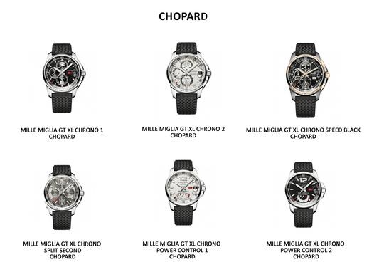 Planche_produit_chopard_montre_homme_2-1415796496