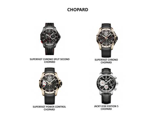 Planche_produit_chopard_montre_homme_3-1415796565